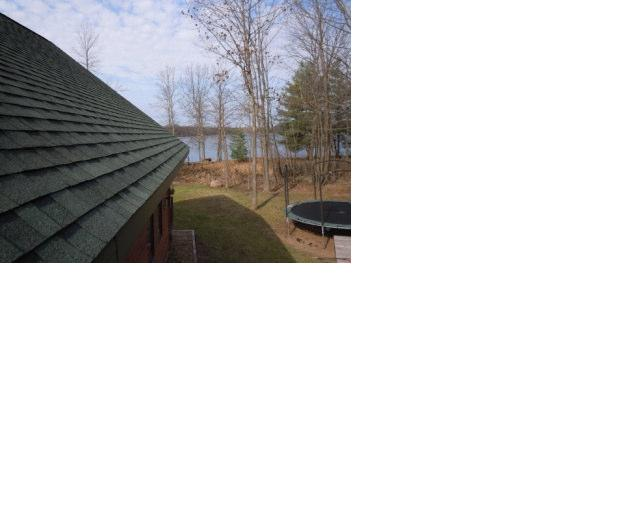 Wavy and Uneven Roof-roof3.jpg