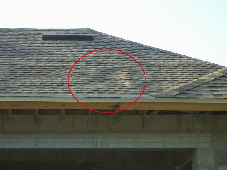 Uneven sheathing on new construction roof-roof3_sm.jpg