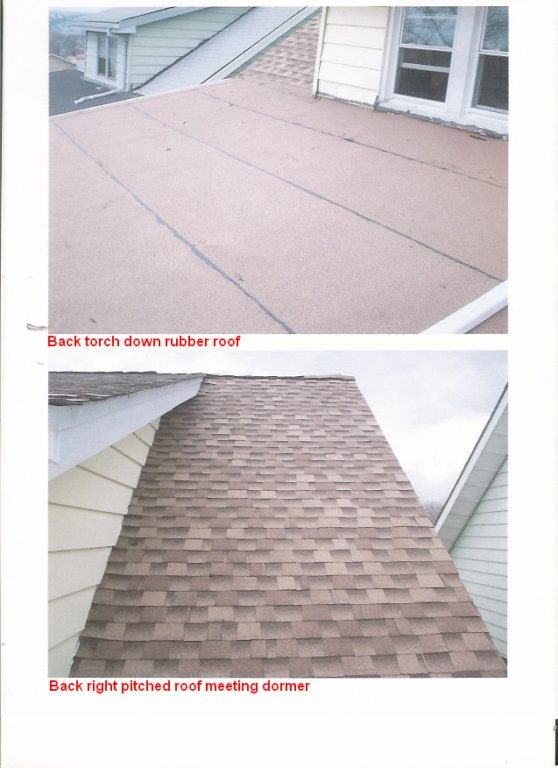 Is there anything I could apply to drywall/plaster to determine if roof is leaking?-roof4.jpg