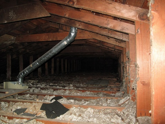 Help understanding this venting job...-roof4.jpg