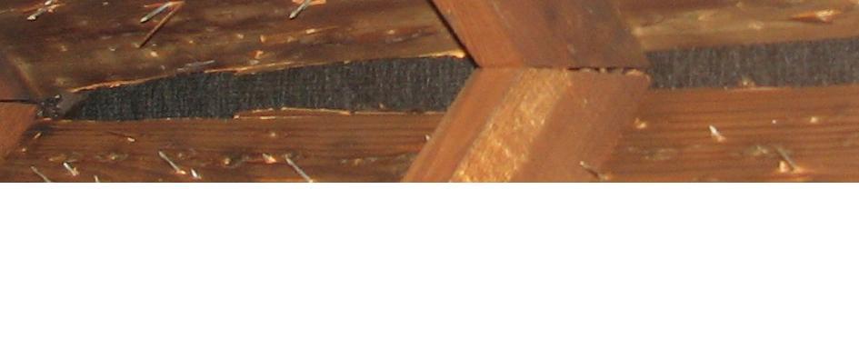 Ridge Vent: width of cut-roof5.jpg