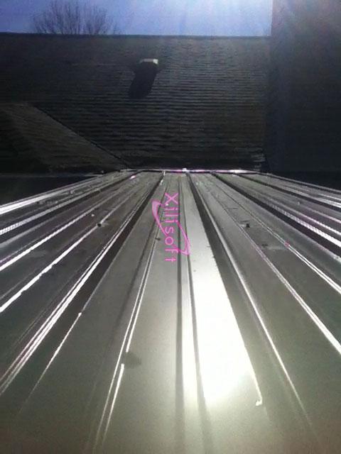 Wet Deck Roof-roof5.jpg