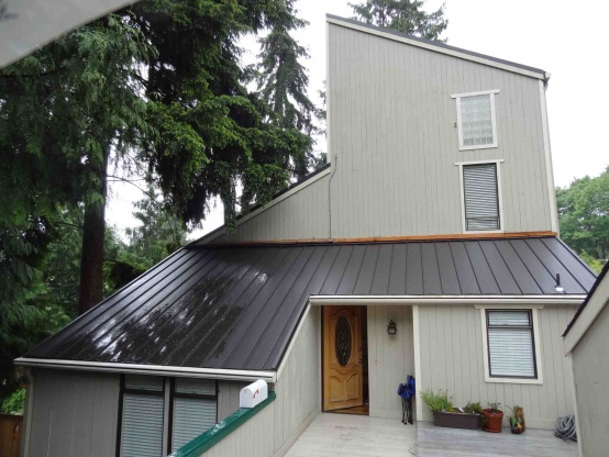 is this an acceptable metal roofing job?-roof5.jpg