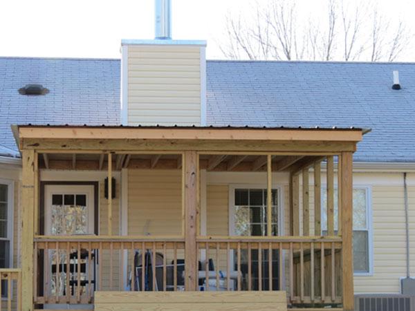Wet Deck Roof-roof6.jpg