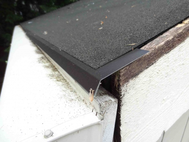 is this an acceptable metal roofing job?-roof7.jpg