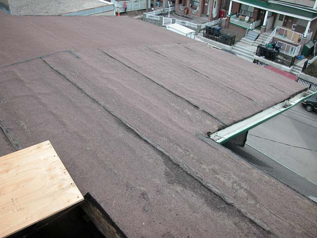 EPDM roofing questions-roof_01.jpg