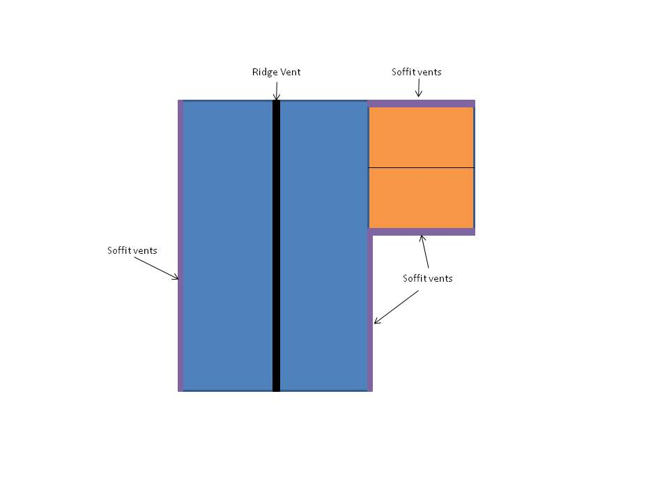 venting problem needs solution.-roof_diagram.jpg