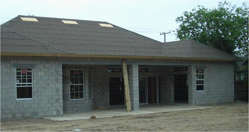 Uneven sheathing on new construction roof-roof_felt_sm.jpg