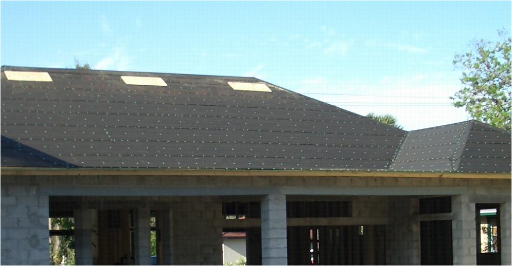 Uneven sheathing on new construction roof-roof_felt_sm2.jpg