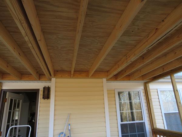 Wet Deck Roof-roofceiling1.jpg