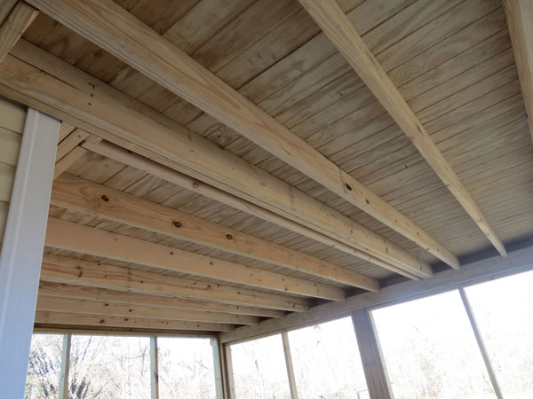 Wet Deck Roof-roofceiling2.jpg