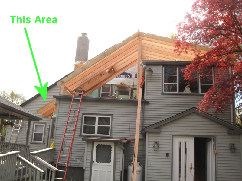 Notching Roof Rafters to Headers-roofline-kitchen-small03774.jpg