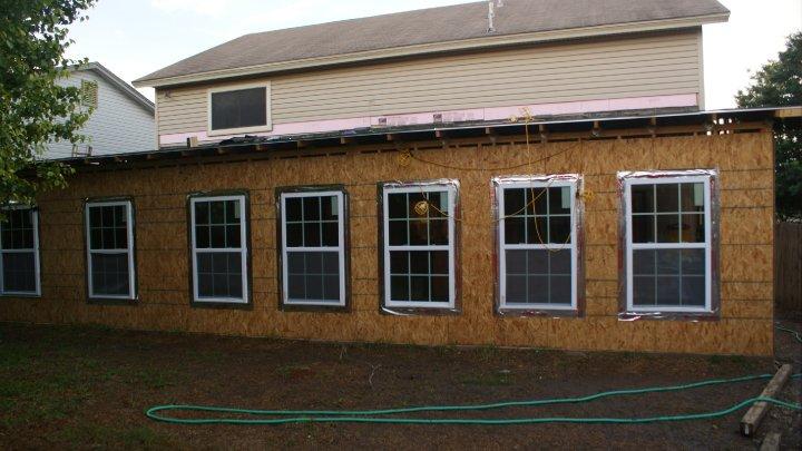 Help!!!! New roof leaking!!!-roofline-pic.jpg