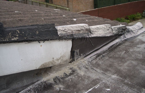Your opinions/advice on these roofing pics. please-roofpornmore.jpg