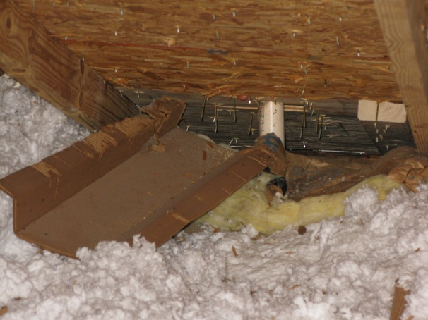 Lead boot installation - roof-roofrepair.jpg