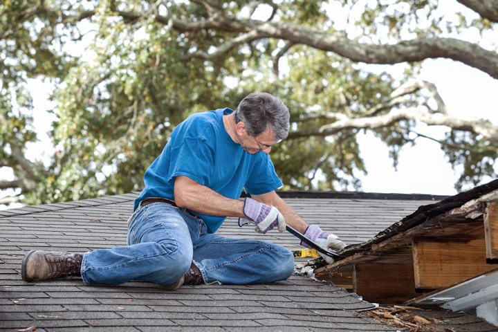 Do YOU Patch Your Own Roof Leaks-roofrepair-lge.jpg