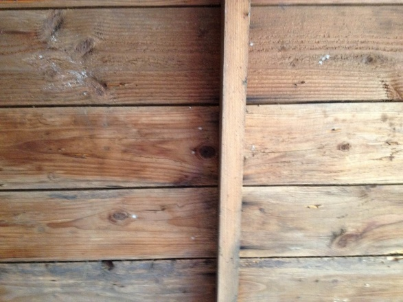 Seal Leaky Garage Roof from Within?-roofslats.jpg