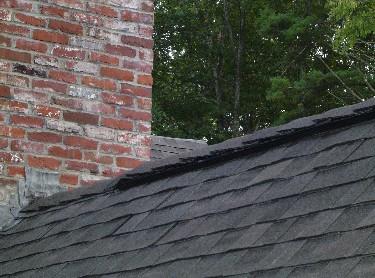 Cobra Ridge Vent Or Air Vent Shinglevent Ll Roofing