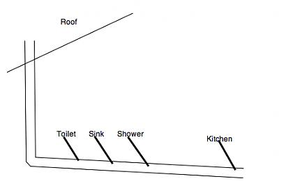 main line vent-roofvent.jpg