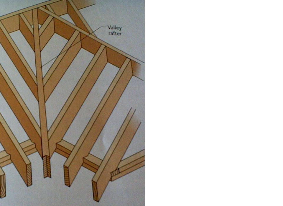 framing a hip roof-roofx01.jpg