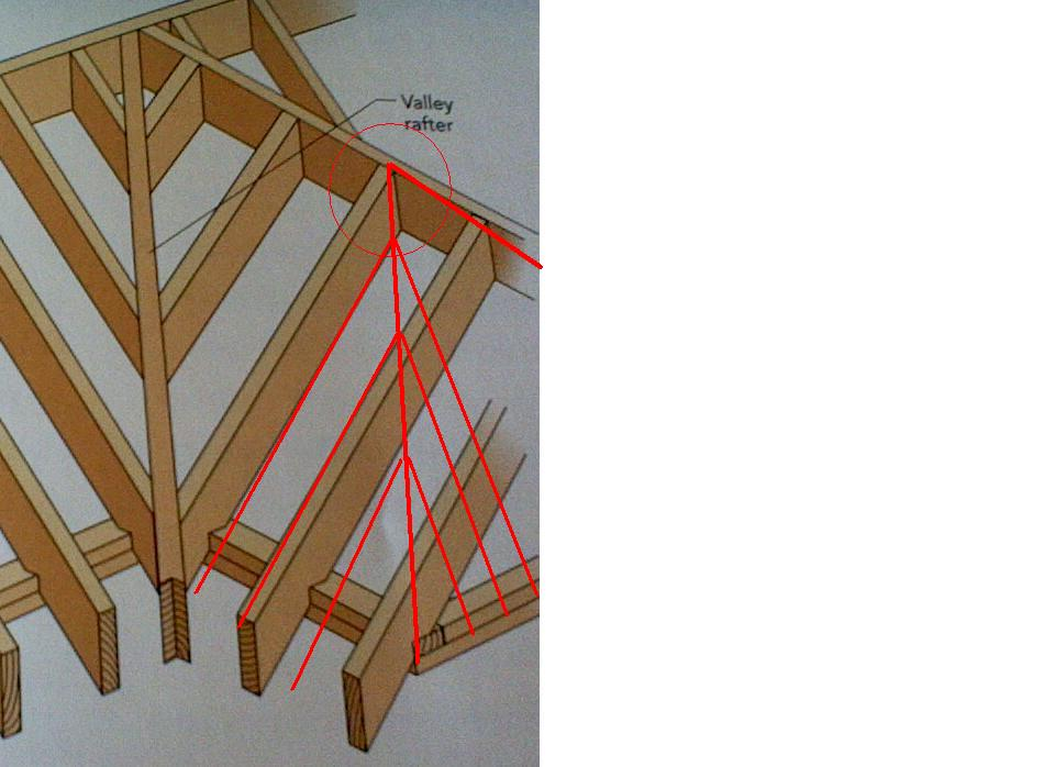 framing a hip roof-roofx02.jpg