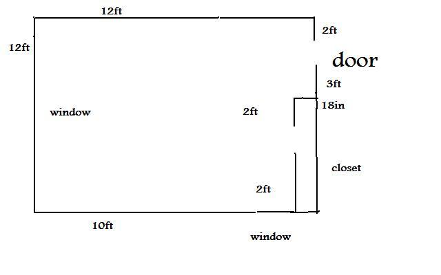 Painting bedroom-room.jpg