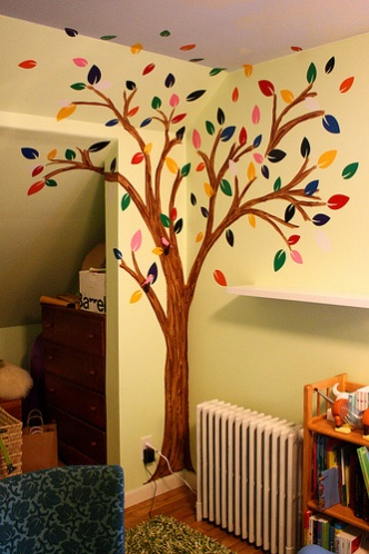Redecoration without painting in kids' bedrooms-room.jpg