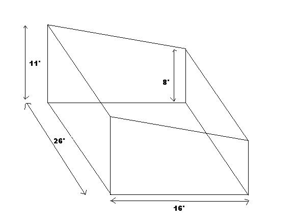 help with lighting please....-room-layout.jpg