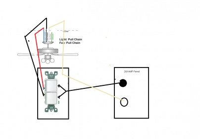 Fan/Light Switch Question-room-wire.jpg