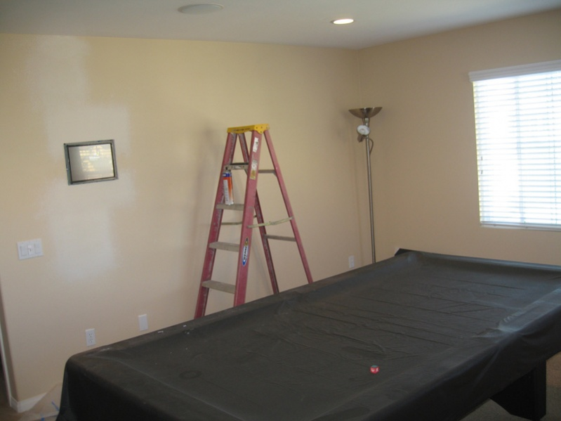 Need suggestions for Painting my game room...  PICS included.-room360-3.jpg