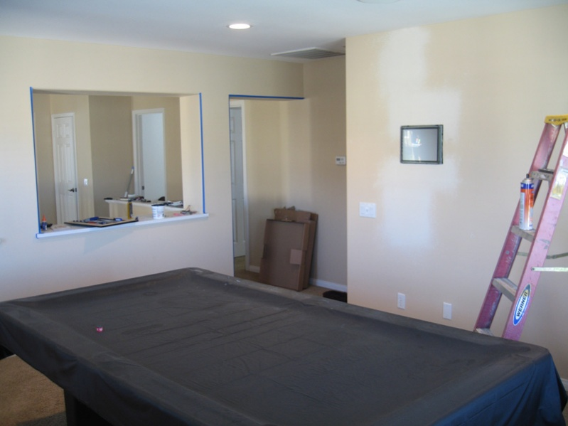 Need suggestions for Painting my game room...  PICS included.-room360-4.jpg
