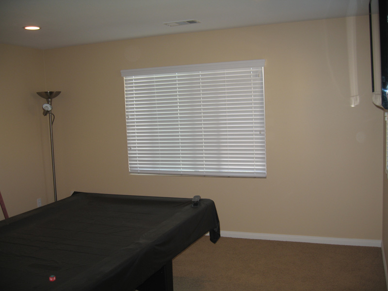 Need suggestions for Painting my game room...  PICS included.-room360-6.jpg