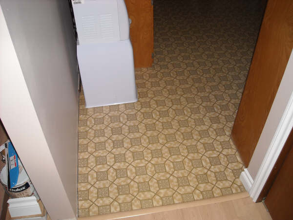 "Thoughts and opinions on ""Trafficmaster Allure"" flooring from Home Depot?-rooms-001.jpg"