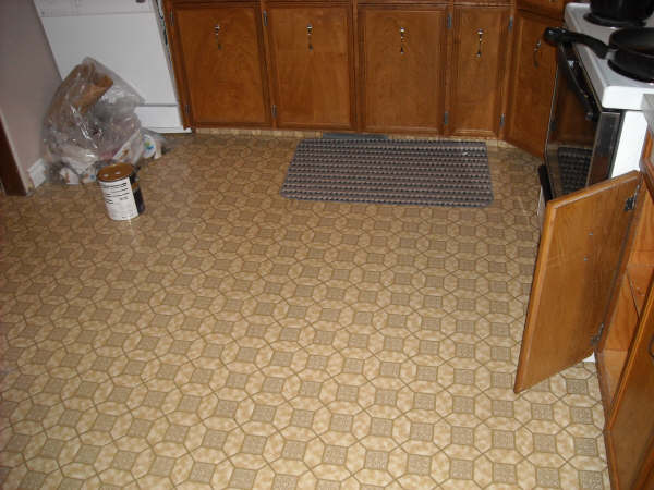 "Thoughts and opinions on ""Trafficmaster Allure"" flooring from Home Depot?-rooms-002.jpg"