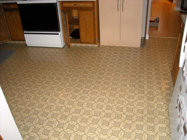"Thoughts and opinions on ""Trafficmaster Allure"" flooring from Home Depot?-rooms-003.jpg"