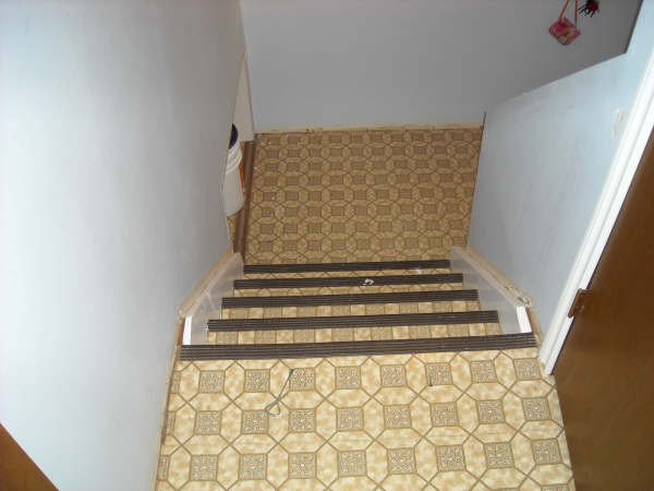 Home Depot Allure Flooring