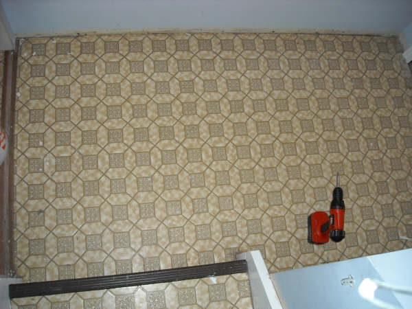 "Thoughts and opinions on ""Trafficmaster Allure"" flooring from Home Depot?-rooms-005.jpg"