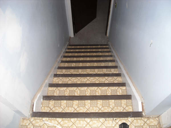 "Thoughts and opinions on ""Trafficmaster Allure"" flooring from Home Depot?-rooms-006.jpg"