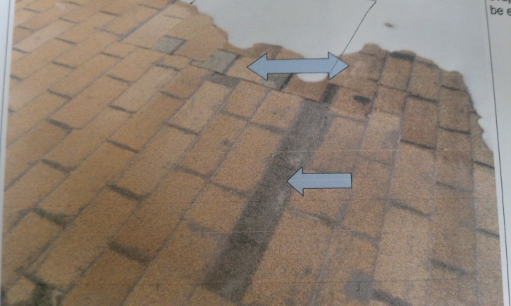 Home insurance says i have to replace roof!-roooof.jpg