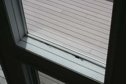 Pella Windows - Serious Frost Issue-rot1.jpg