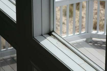 Pella Windows - Serious Frost Issue-rot2.jpg