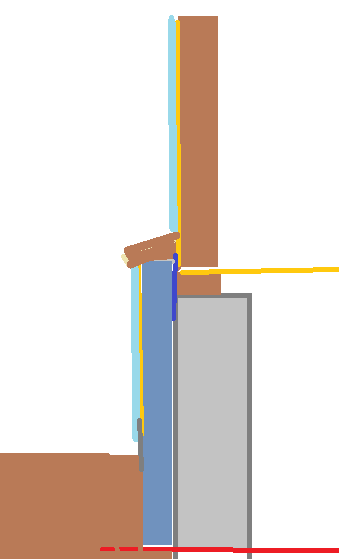 Just added attic insulation. House is still cold. Advice?-rou-2.png