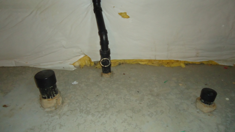 Basement Rough-in; What the heck are these??-rough-in2.jpg