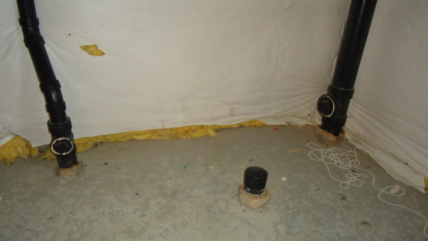 Basement Rough-in; What the heck are these??-rough-in3.jpg