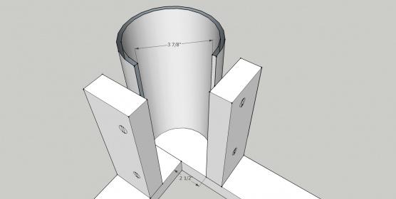 Large radius rounded corner-round-corner-1.jpg