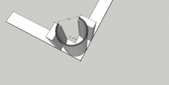 Large radius rounded corner-round-corner-3.jpg