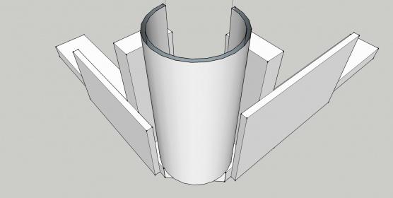 Large radius rounded corner-round-corner-4.jpg