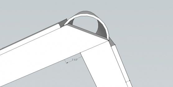 Large radius rounded corner-round-corner-5.jpg