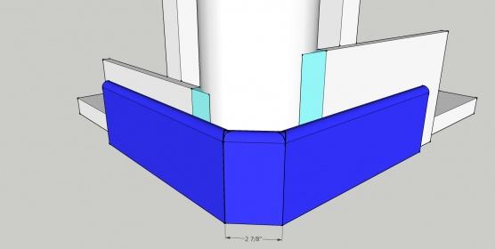 Large radius rounded corner-round-corner-6.jpg