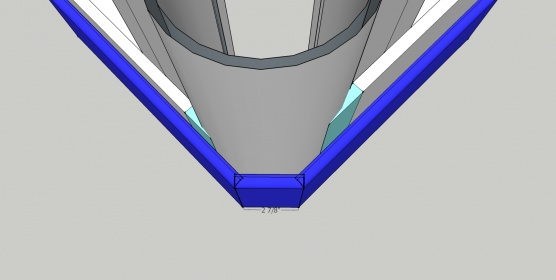 Large radius rounded corner-round-corner-7.jpg